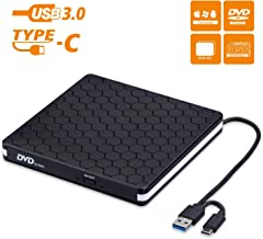 external dvd drive windows 10 compatible