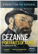 Best cezanne portraits of a life Reviews