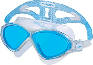 Omega Swim Mask Speedo Único