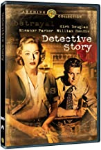 Detective Story R