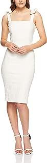 Winona Women's Lychee Dress