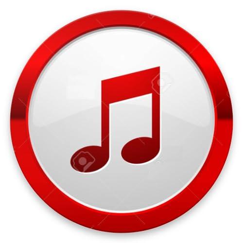 MYT Müzik