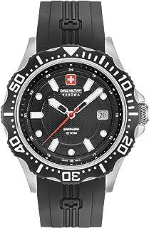 Swiss Military - Reloj Swiss Military - Hombre 06-4306.04.007
