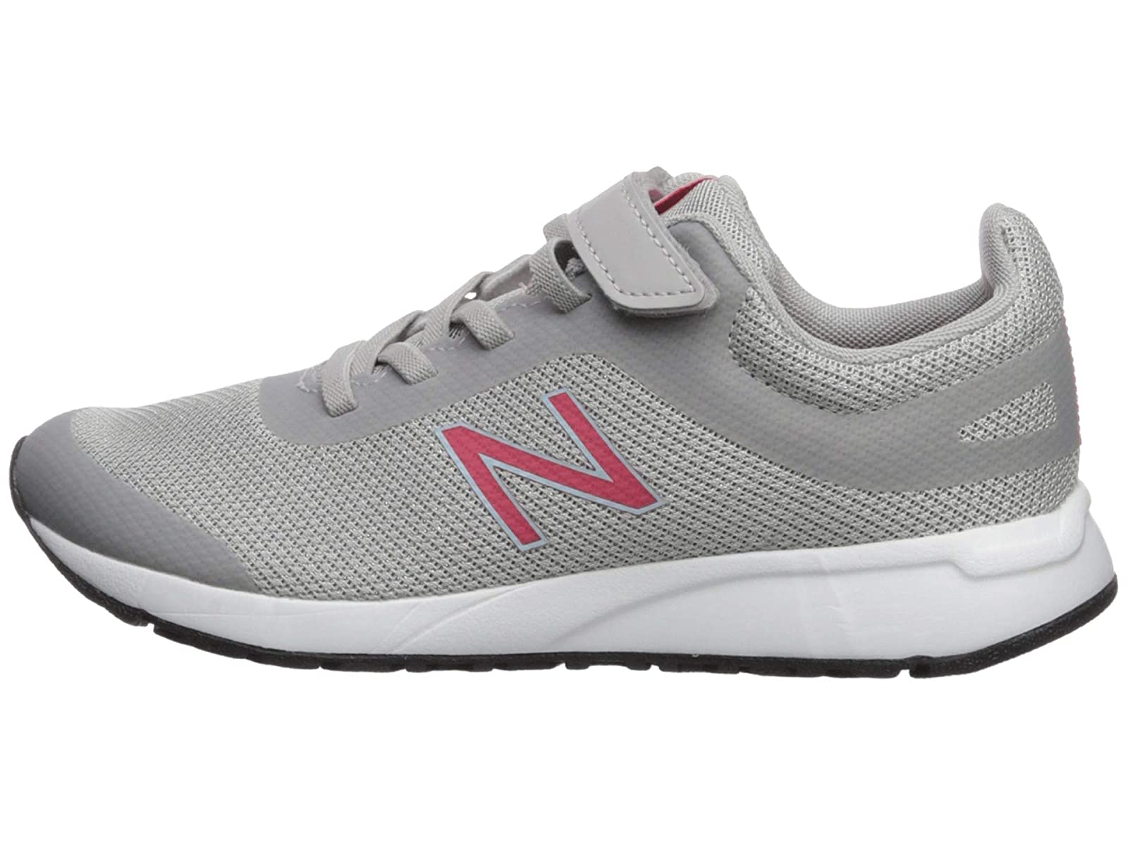 b57c4de7 Details about Girls's Shoes New Balance Kids 455v2 (Little Kid/Big Kid)