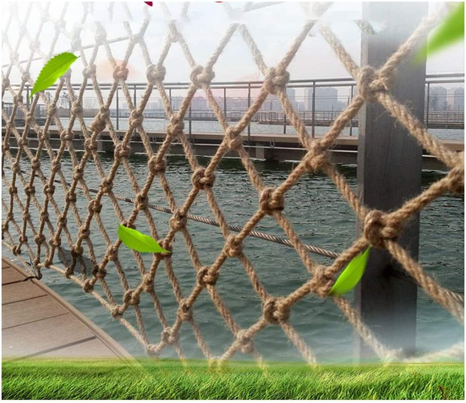 LJIANW Fishing 2021 spring and summer new Net Decor Manufacturer OFFicial shop Party Wall Hangings D