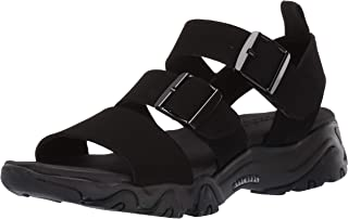 Best womens wedge sandals uk Reviews
