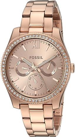Fossil - Scarlette - ES4315