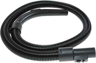 Amazon.com: TC - Under $25 / Vacuums & Floor Care: Home & Kitchen