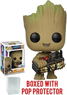 Best baby groot toys r us Reviews