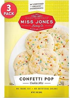 Best pillsbury cookie dough ingredients Reviews