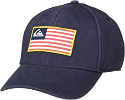5c2524af61f Hats + FREE SHIPPING