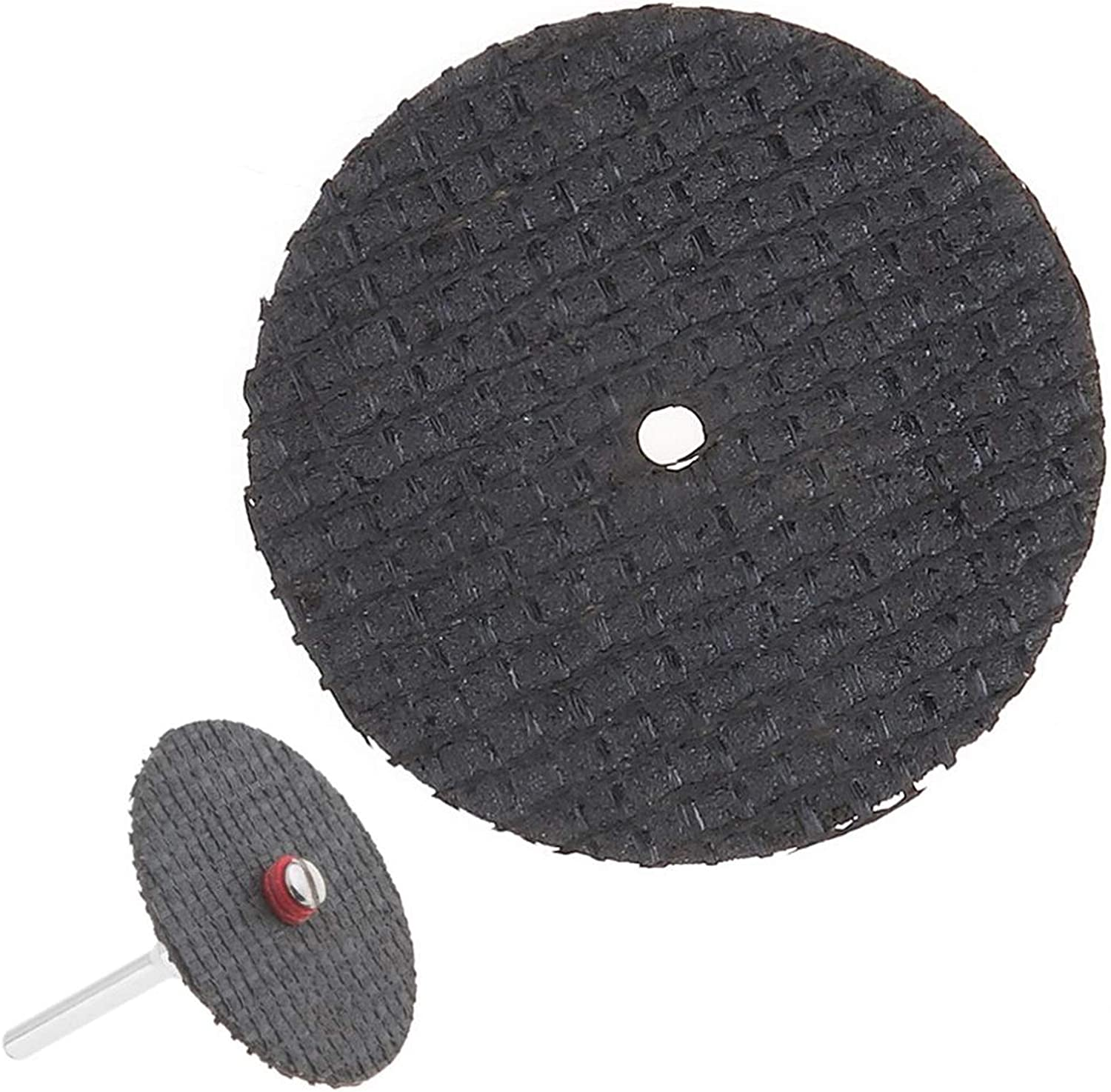 kengbi Durable and Safe Mesa Mall Mold Grinding Wheel Disc Off gift Cut Cutting