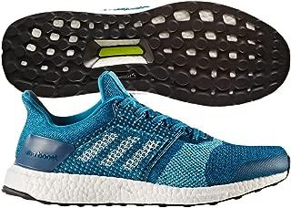 adidas Performance Men's Ultra Boost Street Running Shoe