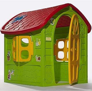 Hervorragend Suchergebnis auf Amazon.de für: kinderspielhaus kunststoff WD19