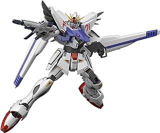 "Bandai Hobby MG 1/100 Gundam F91 (Ver 2.0) ""Gundam F91"""