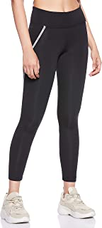 adidas Women's Women Xpressive Tight TIGHTS