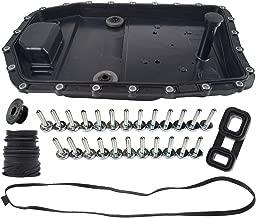 Best bmw 135i automatic transmission Reviews