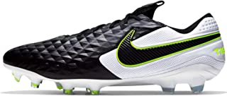 Legend 8 Elite FG Soccer Cleats