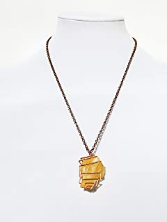 Best red calcite jewelry Reviews