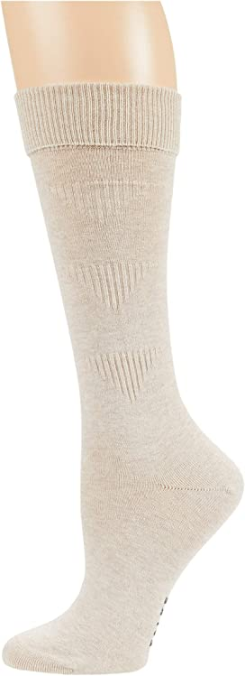 FALKE Childrens Soft Heritage Socks