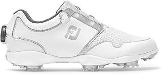 Women's Sport Tf Boa Previous Season Style Golf Shoes