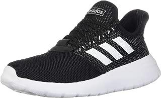 adidas Men's Lite Racer Reborn Sneaker