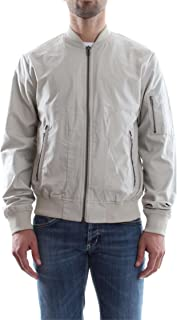 Jack & Jones Men's Jprtheis Bomber STS Jacket