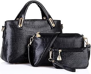 hobo leather messenger bag
