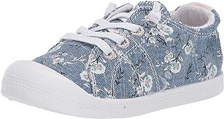 Kids' Tw Bayshore Slip on Sneaker Shoe