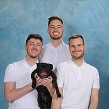 Best point point family portrait ep Reviews