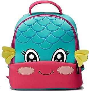 Best school backpack preschool Reviews