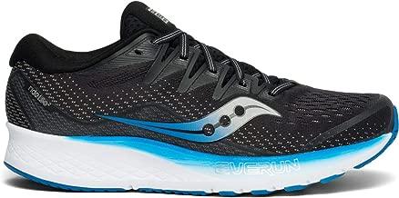 Saucony Men's Ride ISO 2 Running Shoe