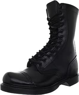 corcoran tactical boots