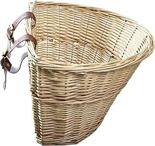 cruiser basket