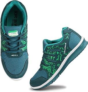 Columbus Women's Sports Shoes