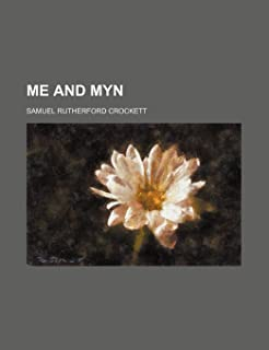 Me and Myn