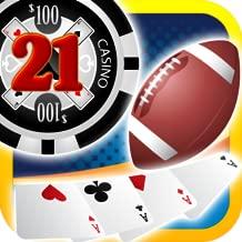 Blackjack Multi Game Free Trainer Football Slayers Pro
