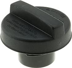 Motorad MGC-837 Fuel Cap