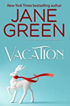 Best jane green author Reviews