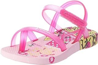 Ipanema Women's Greta VII Shoes