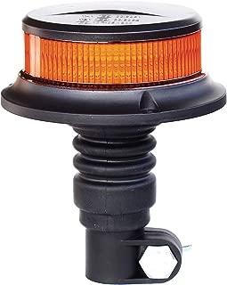 Ryme Automotive 818007 Piloto Multifunci/ón Izquierdo