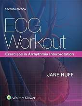 Best arrhythmia interpretation for nurses Reviews