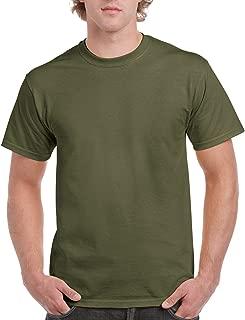 Best army green t shirt mens Reviews
