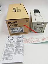 100% NEW MITSUBISHI PLC FX3U-64MT/ES-A IN BOX