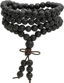 tibetan buddhist prayer bracelet