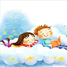 Best cartoon live wallpaper android Reviews