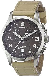 Victorinox Swiss Army Classic Alliance Women's Quartz Watch 241320