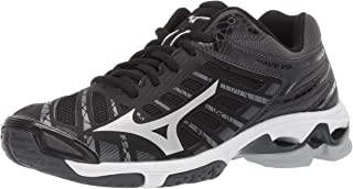 Mizuno Women's Wave Voltage Indoor Court Shoe