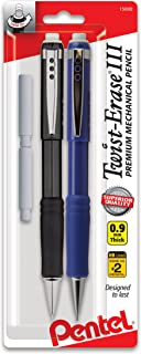 Best 9 mechanical pencil Reviews
