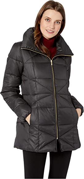 08e18871e2c0 adidas Outdoor Helionic Hooded Jacket at Zappos.com